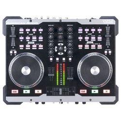American DJ VMS2