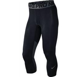 Nike Pro Hypercool Three Quarter Spodnie do biegania Mężczyźni c Przy złożeniu zamówienia do godziny 16 ( od Pon. do Pt., wszystkie metody płatności z wyjątkiem przelewu bankowego), wysyłka odbędzie się tego samego dnia.