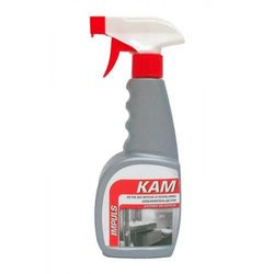 Impuls Kam 500ml