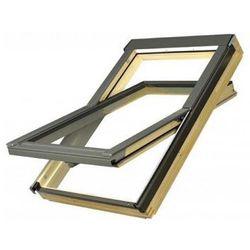 Okna dachowe FAKRO FTS U2 bez nawiewnika
