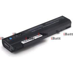TD06055. Bateria TD06055. Akumulator do laptopa HP-Compaq. Ogniwa RK, SAMSUNG, PANASONIC. Pojemność do 7800mAh.