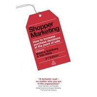 Shopper Marketing