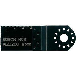Bosch Professional HCS do cięcia wgłębnego AIZ 32 EPC Wood