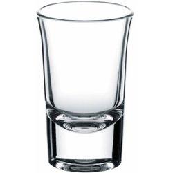 Kieliszek do wódki Pasabahce, poj. 40 ml