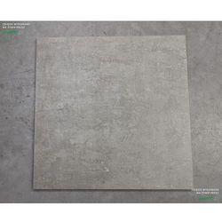 BETON - Gesso ANTRACYT 60x60 Ceramika Gres