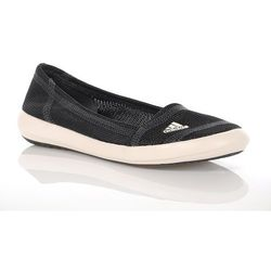 Adidas Buty Damskie Boat Slip-On Sleek