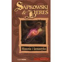 Historia i fantastyka (opr. broszurowa)