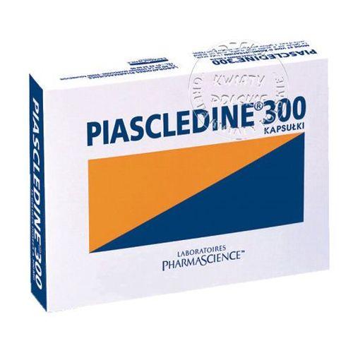 Piascledine - médicament pour le traitement de l'arthrose