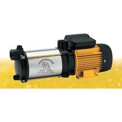 Prisma 25 2 lub 25 2 M pompa pozioma, wielostopniowa do wody czystej - 400V lub 230V rabat 15%