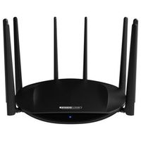 Router TOTOLINK A7000R