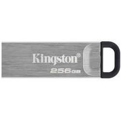 Pendrive Kingston DataTraveler Kyson 256GB USB 3.2 Gen 1