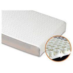 Materac Dormeo Air Comfort
