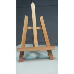 Sztaluga stołowa Adam Pałacki 211 Mikonos - MINI