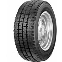 Taurus Light Truck 101 195/80 R14 106 R