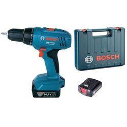 Bosch GSR 1440