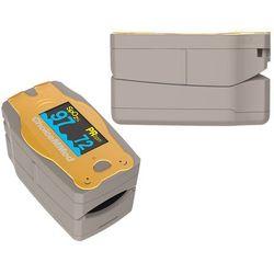 Pulsoksymetr na palec ChoiceMMed OxyWatch C52 dla dzieci