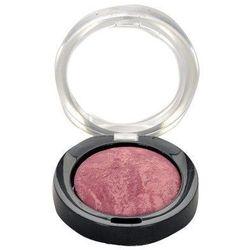 Max Factor Creme Puff Blush 1,5g W Róż 20 Lavish Mauve