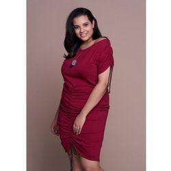7f1b89dde4 suknie sukienki asos plus size wygodna prosta sukienka - porównaj ...