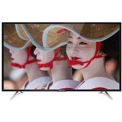 TV LED Thomson 40FA3113