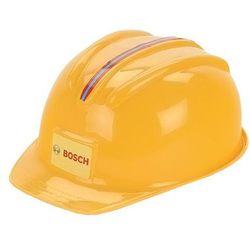 Kask Bosch TREFL