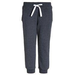 Name it NITJOYSON Spodnie treningowe dress blues