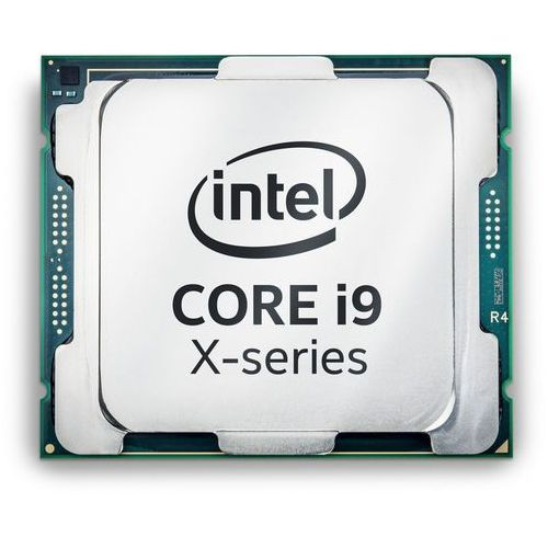 Intel Procesor Core i9-9900X BOX 3.5GHz, LGA2066