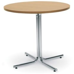 Stół Karina okrągły 80 cm