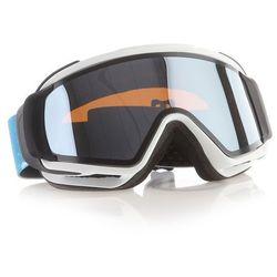 Gogle narciarskie Uvex Jakk To 550431-13