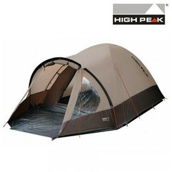 Namiot High Peak Talos 3