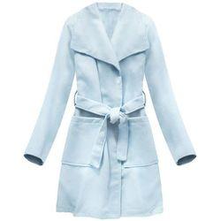 19ebe8c66a odziez damska olmar w kategorii Płaszcze damskie - porównaj zanim kupisz