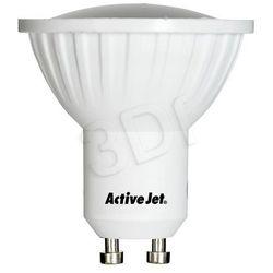 Activejet AJE-S6010C (OSCWACJZLE0223) Darmowy odbiór w 19 miastach!
