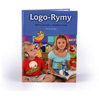 Logo-Rymy szereg syczący