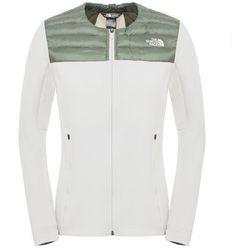 The North Face Kurtka W Alternate Hybrid Jacket