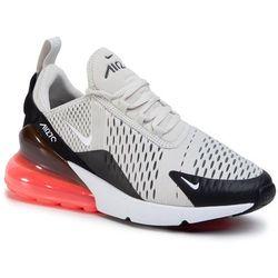 Nike Air Max 270 AH8050 001 Rozmiar 41