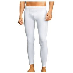 Brubeck LE10100 Coldfree spodnie męskie