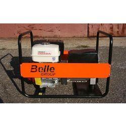 AGREGAT PRĄDOTWÓRCZY BELLE ABGT6700 AVR (Standard)