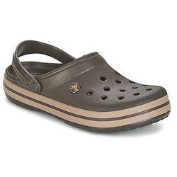 Chodaki Crocs CROCBAND