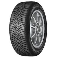Goodyear Vector 4Seasons G3 205/50 R17 93 W