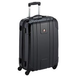Walizka podróżna kabinowa 38L EVO marki SWISSGEAR Wenger