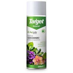 Agricolle AE 250 ml naturalny środek eliminujący szkodniki roślin domowych