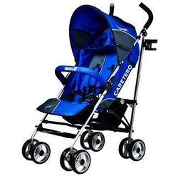 Wózek spacerowy Gringo