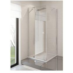 Drzwi prysznicowe KAMEA EXK-1034 900x200 drzwi/P