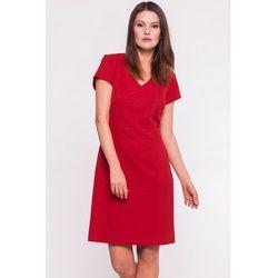 12946c0d8d ... gipiura suknia tiulowa z dlugim rekawem) we wszystkich kategoriach.  Czerwona