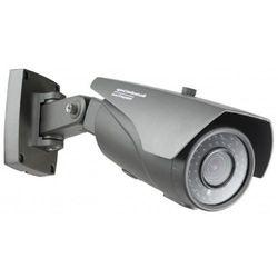 Kamera HDMX-211P