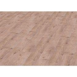 Panele podłogowe laminowane Dąb Prowansalski Kronopol, 12 mm AC5