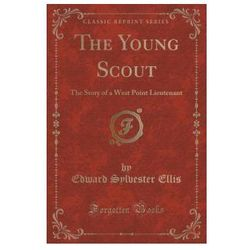 Young Scout
