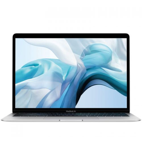 Apple Macbook Air MREA2Z