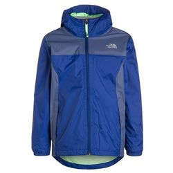 The North Face STORMRAIN TRICLIMATE 3IN1 Kurtka hardshell marker blue