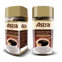 Astra Cafe 100g kawa rozpuszczalna w słoiku