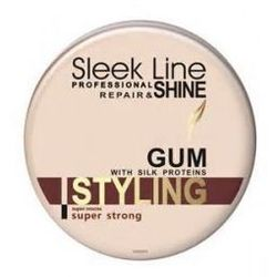 STAPIZ Sleek Line Gum Styling 150gr